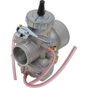Carburatore Mikuni VM 36-4