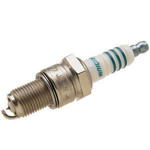 Spark Denso iridium ITF 24