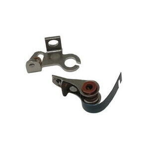 Contact braker Aermacchi Ala Verde 250