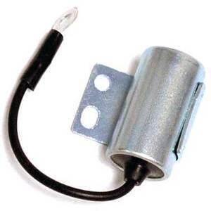 Condensatore per Moto Guzzi V 7 Special