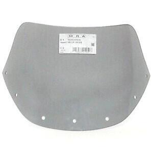 Fairing windscreen Kawasaki GPZ 1100 MRA OEM Replica