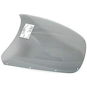 Fairing windscreen Honda VF 500 F2 MRA OEM Replica