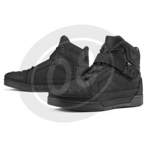 Boots Icon 1000 Truant