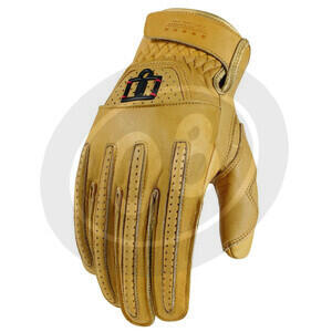 Gloves Icon 1000 Rimfire