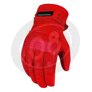 Gloves Icon 1000 Beltway