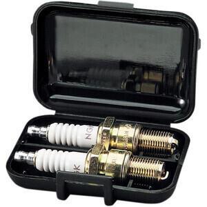 Astuccio portacandele 14mm