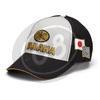 Cappellino Yamaha