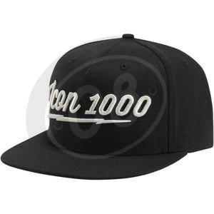Cap Icon 1000 Am Screamer