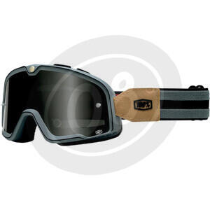 Goggles 100% Barstow