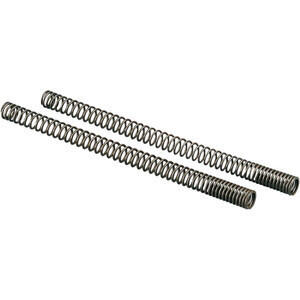 Progressive fork springs Honda XL 350 R Progressive Suspension pair