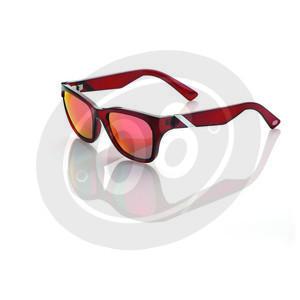 Glasses 100% Atsuta