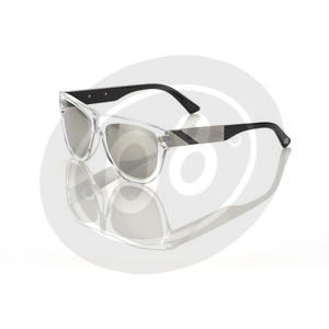 Glasses 100% Higgins
