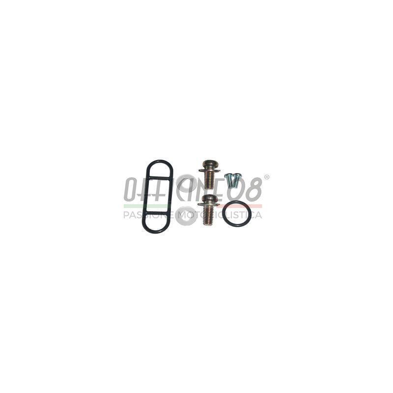 Kit revisione rubinetto benzina per Yamaha XT 600 Z Tenerè