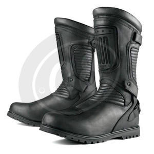 Boots Icon 1000 Prep