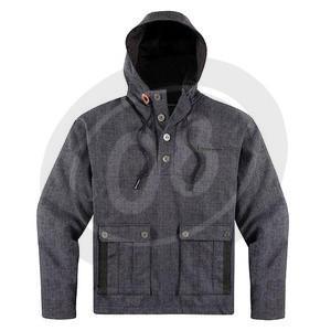 Jacket Icon 1000 Stavanger