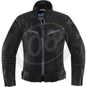 Jacket Icon 1000 Fairlady woman