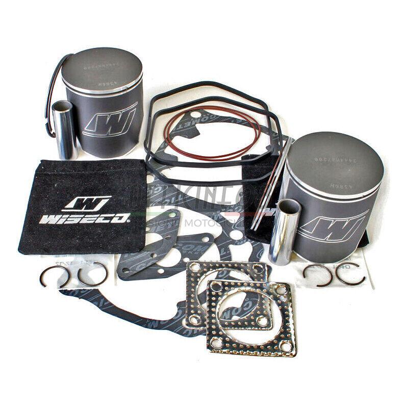 Engine tuning kit Yamaha RD 350 353cc