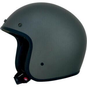 Helmet AFX Vintage grey