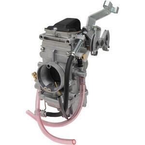 Carburatore Mikuni TM 33-8012