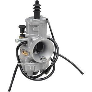 Carburatore Mikuni TMX 35-1 2T