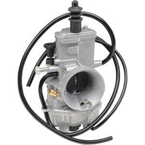 Carburatore Mikuni TMX 38-18 2T