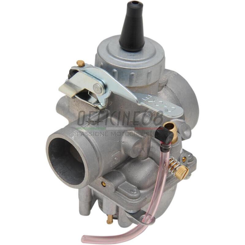 Carburetor Mikuni VM 28-49