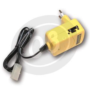 Battery charger MotoBatt 6-12V