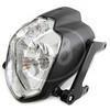 Halogen headlight LSL Urban kit 43mm - Pictures 4