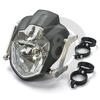 Halogen headlight LSL Urban kit 36mm