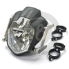 Halogen headlight LSL Urban kit 39mm