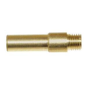Valvola aspirazione carburatori Dell'Orto PHF 30-36 e PHM 38-41
