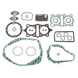 Engine gasket kit Yamaha XS 400 OHC Athena