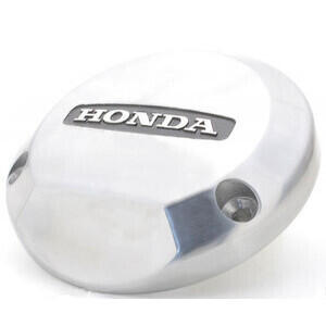 Cover carter accensione per Honda CB 750 KZ