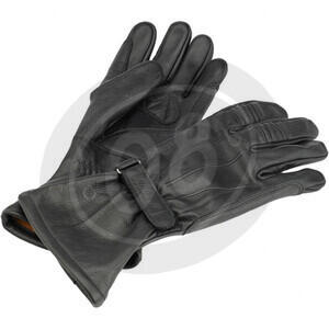 Gloves BiltWell Gauntlet