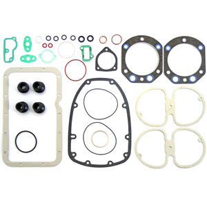Engine gasket kit BMW R 80 RT Athena