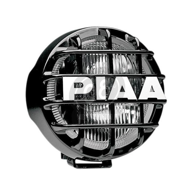 Additionial halogen headlight kit 5'' PIAA 540