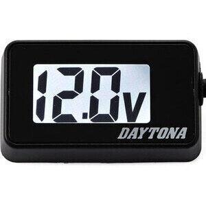 Voltmetro digitale Daytona
