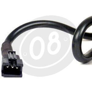Convertitore segnale velocità Koso M12 femmina - Foto 4