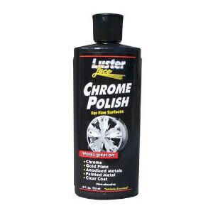 Polish cromature 216gr