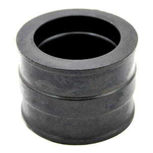 Intake joint 43.5/43.5mm