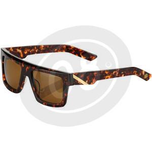 Glasses 100% Bowen