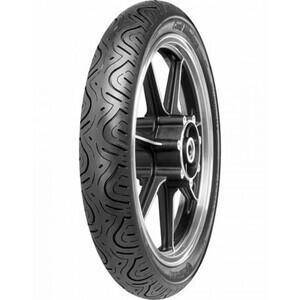 Tire Continental 130/90 - ZR16 (67H) MileStone CM1 front