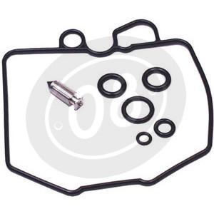 Carburetor service kit Honda CB 1100 F