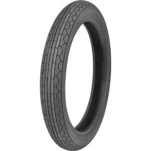Tire Continental 3.25 - ZR19 (54H) RB2 front