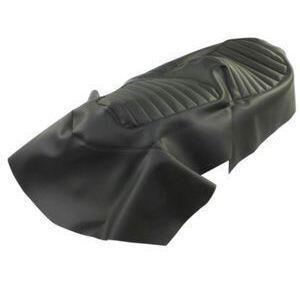 Seat cover Yamaha XS 650 Special
