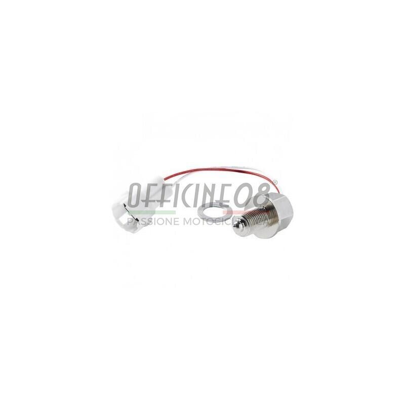 Sensore temperatura olio motore AceWell M14x1.5