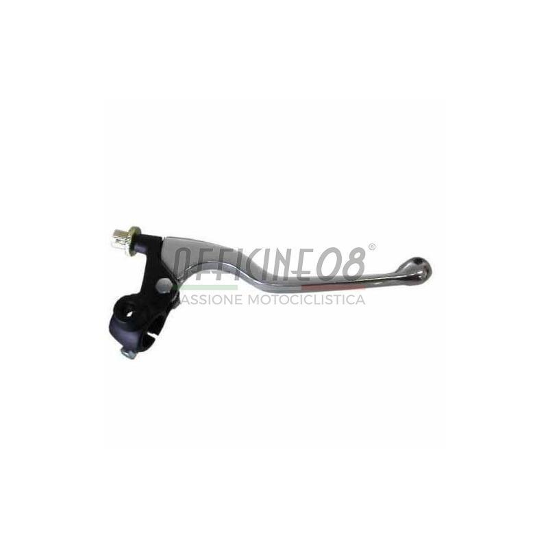 Complete lever holder Road brake
