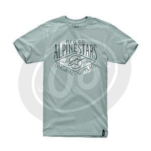 T-shirt Alpinestars Diamond
