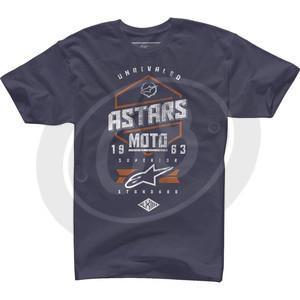 T-shirt Alpinestars Moto