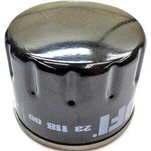 Filtro olio motore UFI 2311800